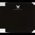 Alter Bridge - Blackbird (UK Special Edition) '2007